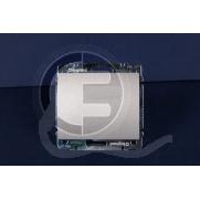 696860 DIY Galea Life Титан Выключатель 1-клавишный