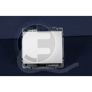 696880 DIY Galea Life Жемчуг Выключатель 1-клавишный
