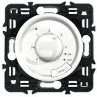 696916 DIY Celiane Бел Термостат для теплого пола с датчиком
