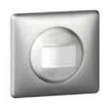 696935 DIY Celiane Беж Датчик движения без нейтрали 400Вт