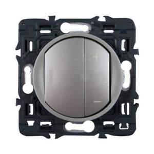 696947 DIY Celiane Титан Светорегулятор 600 Вт