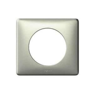 696951 DIY Celiane Титан Рамка 1 пост
