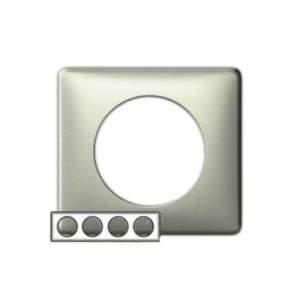 696954 DIY Celiane Титан Рамка 4 поста