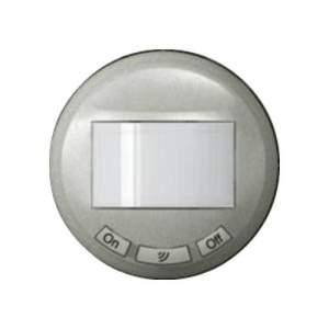 696955 DIY Celiane Титан Датчик движения без нейтрали 400Вт