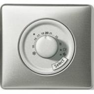 696956 DIY Celiane Титан Термостат для теплого пола с датчиком