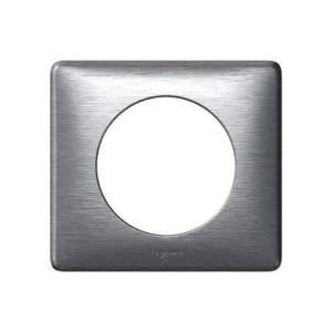 696961 DIY Celiane Алюминий Рамка 1 пост