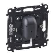 752024 Valena IN'MATIC Выключатель кнопочный 6А 250В со шнуром