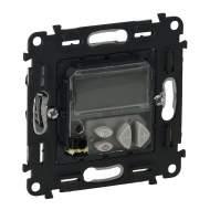 752037 Valena IN'MATIC Модуль управления звуковой трансляцией с ЖК-дисплеем