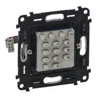 752039 Valena IN'MATIC Модуль расширения FM-тюнера с функцией интерком