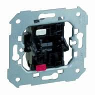 75251-39 75 Выключатель перекрёстный 1-клавишный