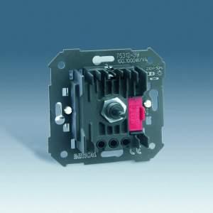 75312-39 75 Светорегулятор поворотный 100-1000W