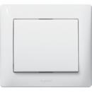771001 Galea Life Белый Рамка 1-я