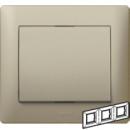 771403 Galea Life Титан Рамка 3-я гориз