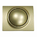 771460 Galea Life Титан Накладка светорегулятора поворотного (мех 775903)