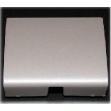771485 Galea Life Титан Накладка ввода кабеля