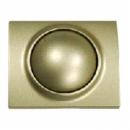 771560 Galea Life Жемчуг Накладка светорегулятора поворотного (мех 775903)