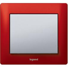 771901 Galea Life Красный Металл/Magic Red Рамка 1-я