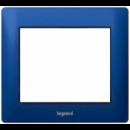 771911 Galea Life Синий Металл/Magic Blue Рамка 1-я