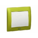 771928 Galea Life Зеленый Металл/Magic Green Рамка 4-я верт