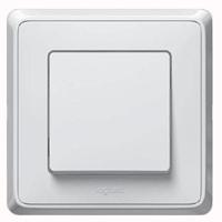 773660 Cariva Бел Рамка 1-ая
