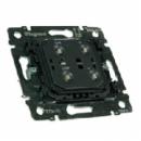 775652 PRO 21 Мех Светорегулятор нажимной 400Вт универсальный для Galea Life