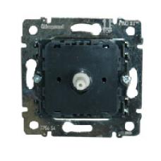 775654 PRO 21 Мех Светорегулятор поворотный, 400Вт, л/н и г/л 230В для Galea Life