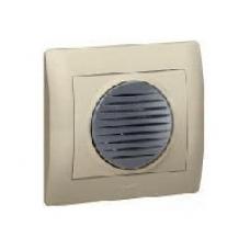 775718 PRO 21 Бел Звонок электрический 230V