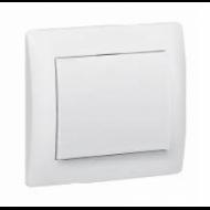 775811 PRO 21 Мех Выключатель кнопочный НО контакт