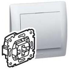 775846 PRO 21 Переключатель кнопочный с подсветкой