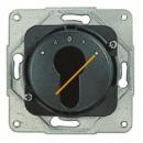 775850 PRO 21 Мех Выключатель жалюзийный с ключом