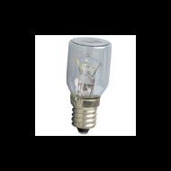 775892 PRO 21 Мех Лампа Е10 230В 3Вт