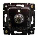 775901 PRO 21 Мех Электронного потенциометра 0-10В, для управления люм/л с электронным ПРА