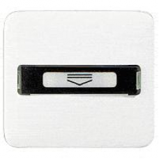 775954 PRO 21 Мех Выключатель карточный