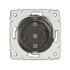 775958 PRO 21 Мех Выключателя вентилятора поворотный с положением 0