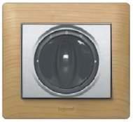 775964 PRO 21 Мех Выключатель с выдержкой времени от 0 до 120 минут