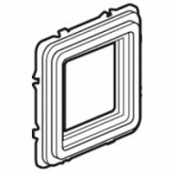 77881 Solirock-Mosaic Адаптер без крышки IP20