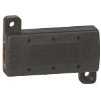 77930 Усилитель HDMI