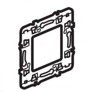 80251 Mosaic/Celianе Суппорт -2М (New)