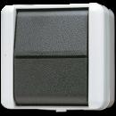 806W EcoProfi Выключатель универсальный