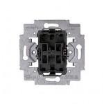 8101 NIE Tacto Мех Выключатель 1-клавишный