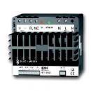 8200-0-0107 BJE AW Усилитель REG с возможностью прямого подключения 16 громкоговорителей, MDRC