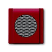 8200-0-0117 BJE Impuls Бордо Центральная плата для громкоговорителя 8223 U