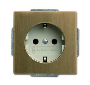 8200071-093 82 Detail Накладка для механизма 8902006-039,8902008-039, 8902012-039 и др. алюминий