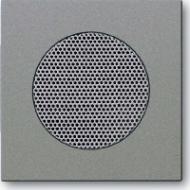 8200-0-0115 BJE Solo/Future Серый Металлик Накладка для громкоговорителя 8223 U