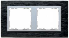 82937-63 82 Nature Сланец Рамка 3-ая