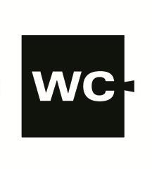 """82962-32 82 Световой фильтр-пиктограмма 82066 """"WC"""""""