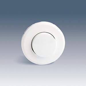 88054-30 88 Бел Накладка светорегулятора поворотного
