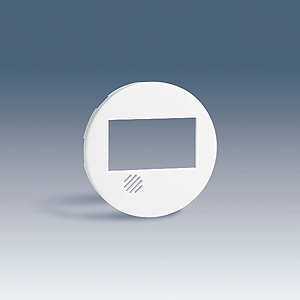 88080-30 88 Бел Накладка для электронных устройств