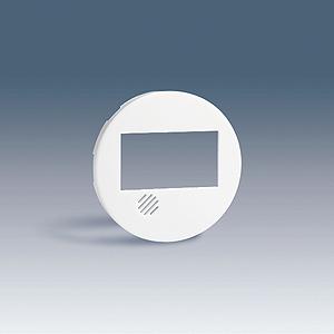 88080-38 88 Графит Накладка для электронных устройств