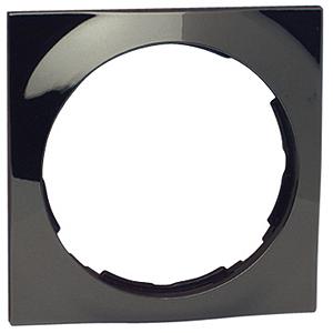 88632-35 88 Сталь Рамка 3-ая квадратная